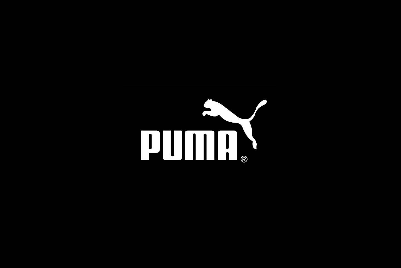 Puma Logo Wallpaper HD Wallpapers Pulse 1440x964