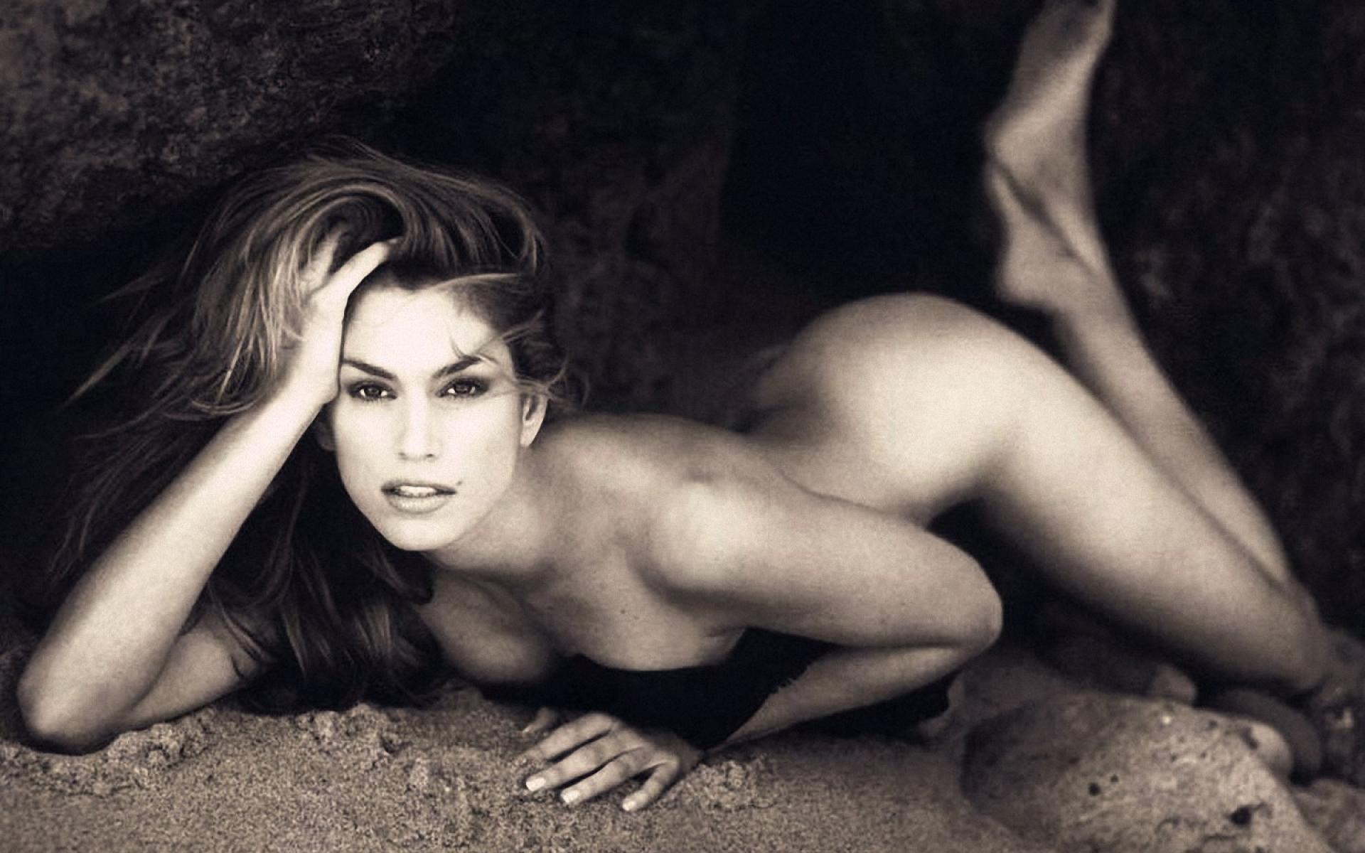 Cindy Crawford High Quality Wallpapers 1920x1200