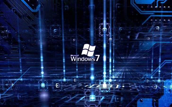windows 7 1440x900 wallpaper High Quality WallpapersHigh Definition 728x455