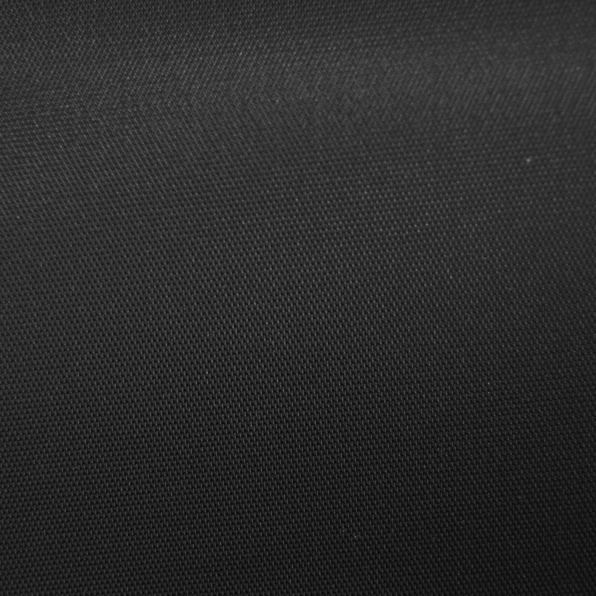 Flat Black Wallpaper - WallpaperSafari