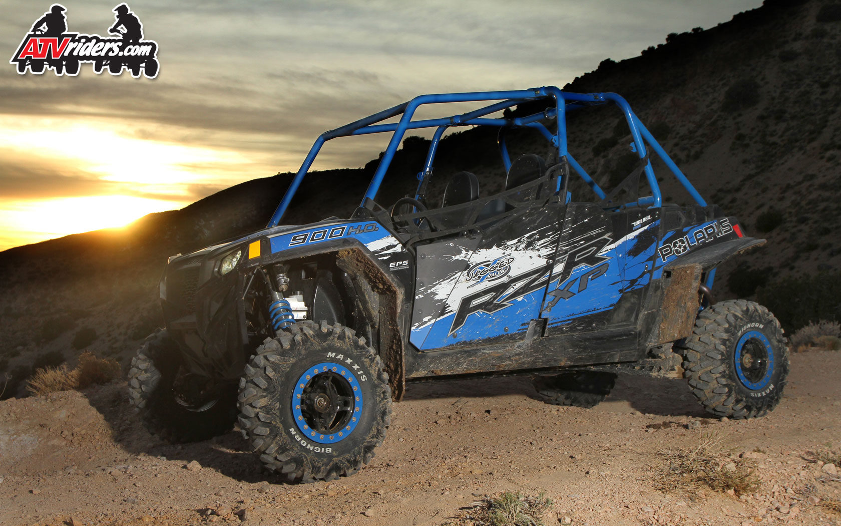 Polaris Ranger 570 Price >> UTV Wallpaper - WallpaperSafari