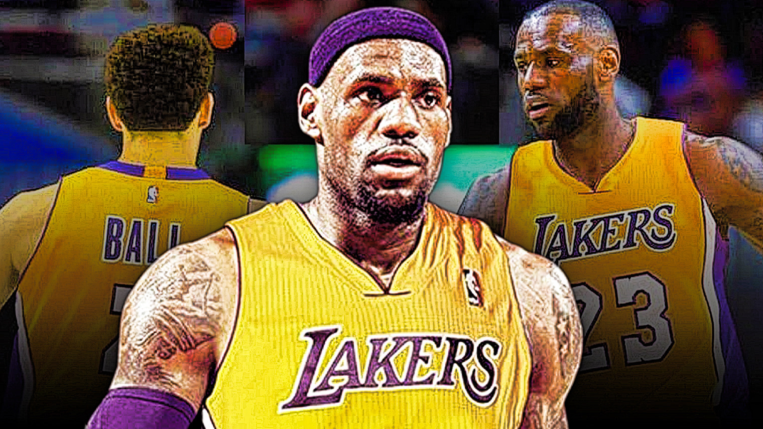 8b7519ff733 Lakers rumors LeBron James to LA very much in play 1520x855