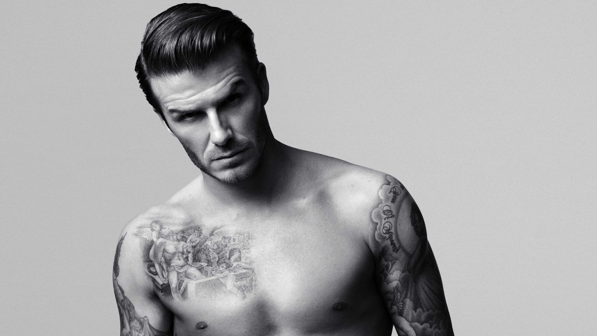 Hd Wallpaper David Beckham 15066 Wallpaper Wallpaper hd 1920x1080