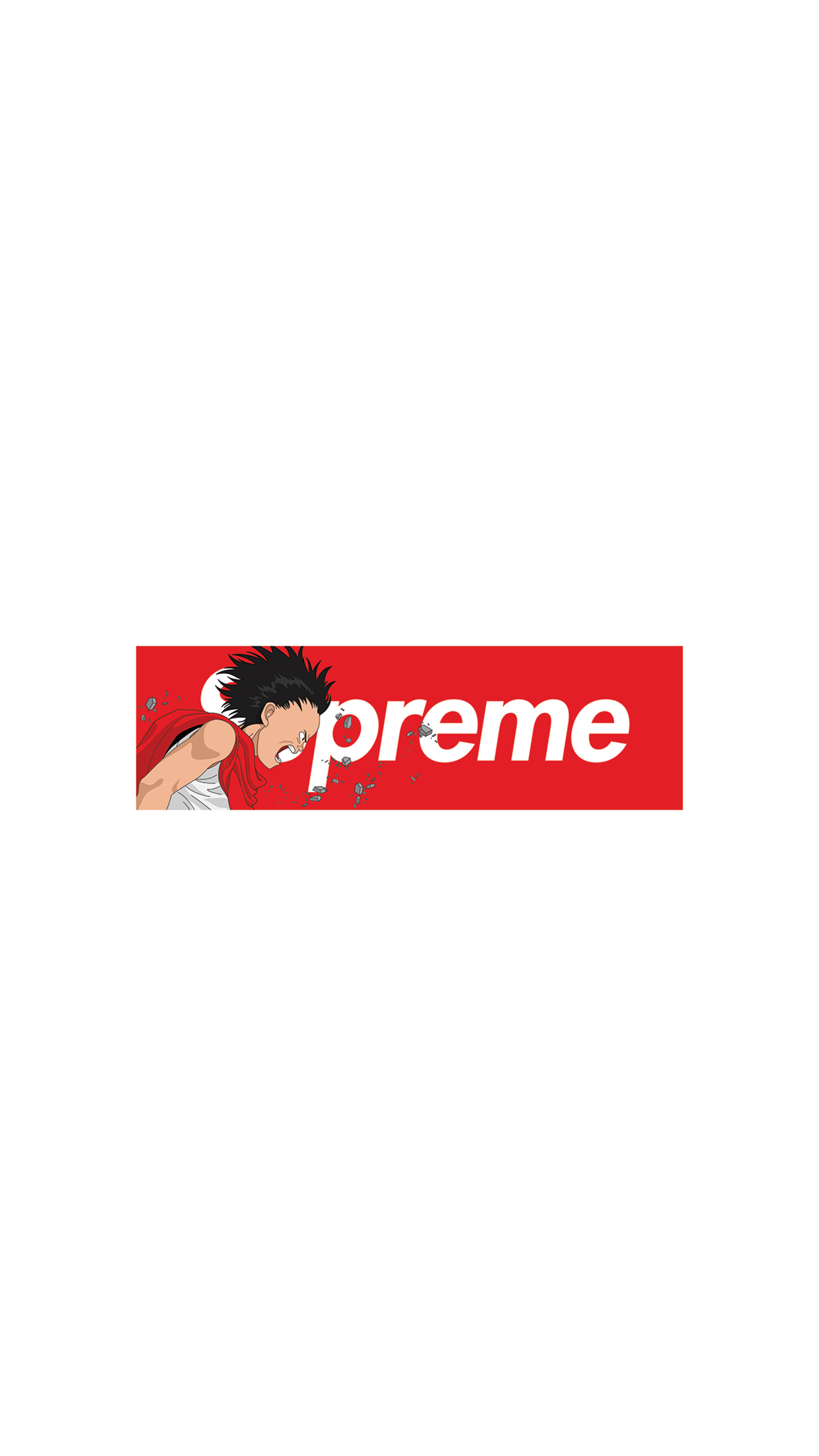 Supreme Wallpaper Iphone 7 109 images in Collection Page 1 1242x2208