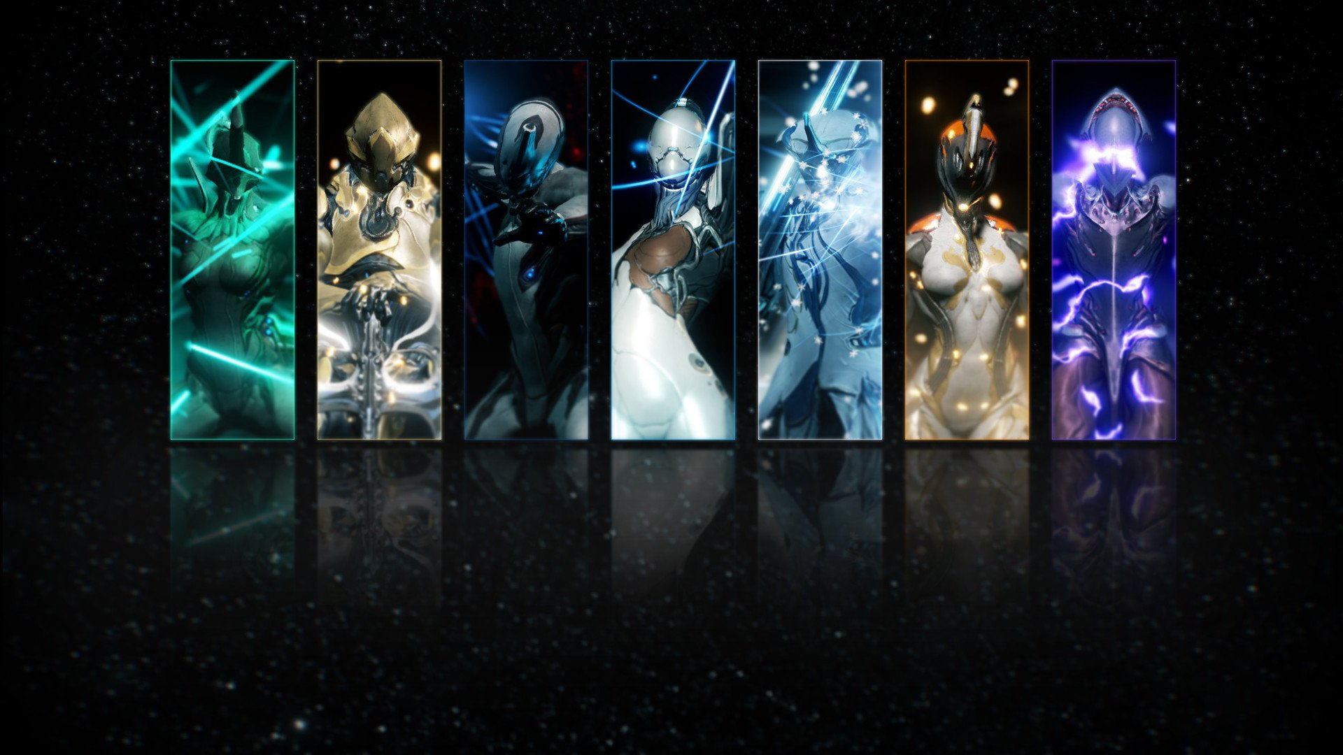 warframe wallpapers 1920x1080