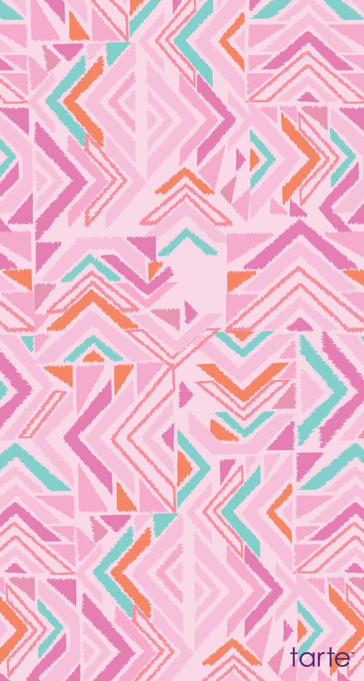 Free Download Mac Cosmetics Wallpaper Iphone Tartes Fearless