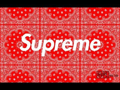 Download Live Stream 480x360 97 Supreme Louis Vuitton Wallpaper