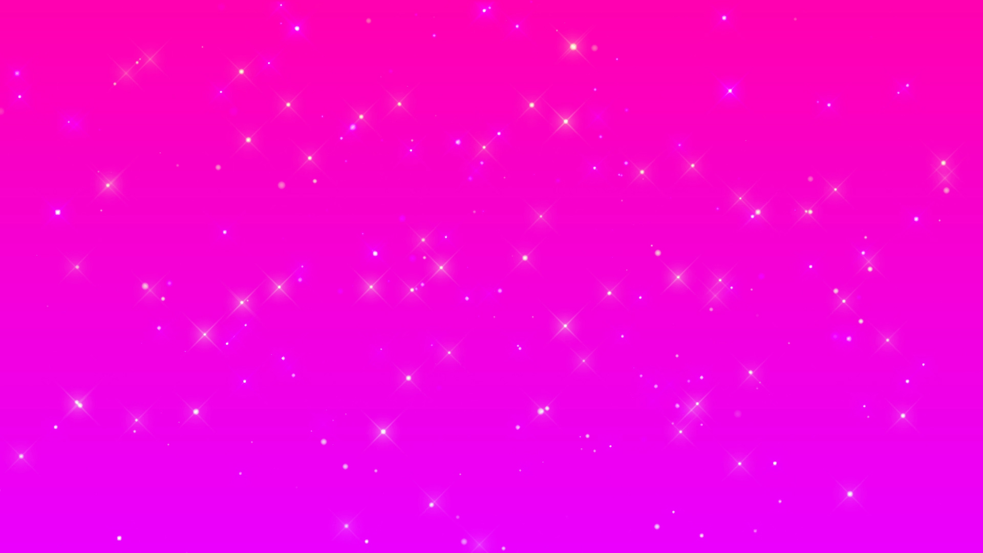 Solid Neon Pink Background Abstract backgrounds pink 1920x1080