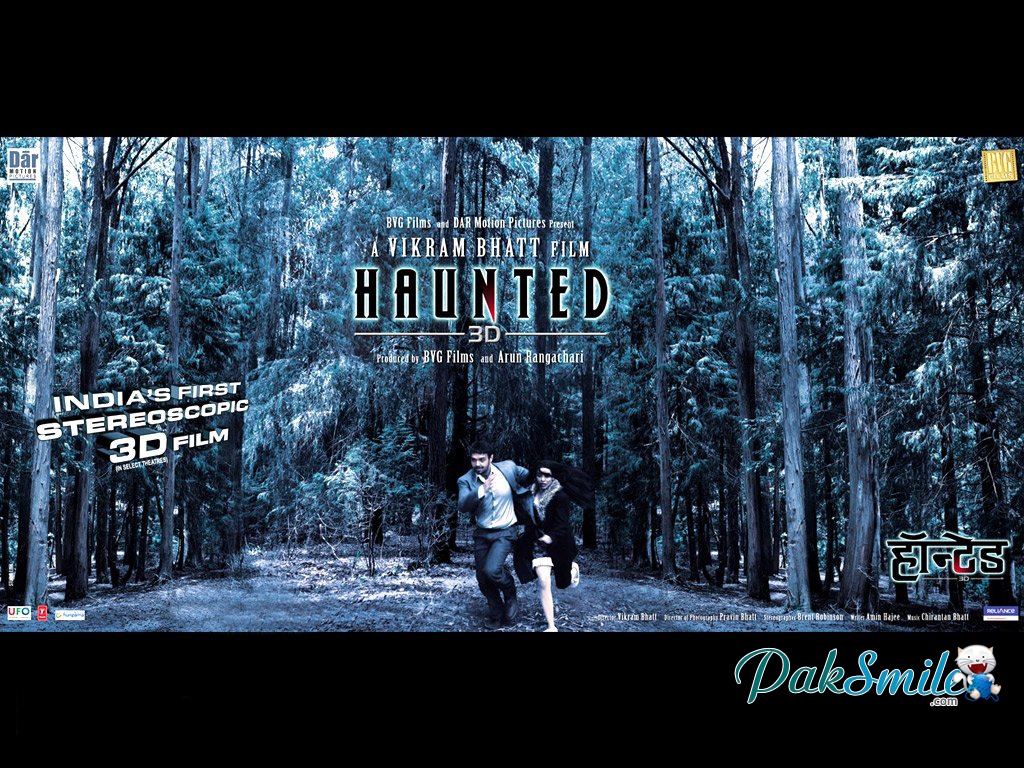 haunted previous wallpaper next wallpaper wallpapers home submit a 1024x768