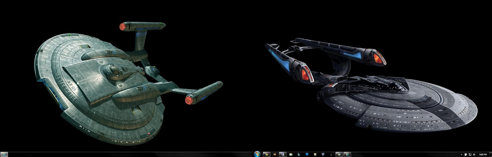 Dual monitor wallpaper windows 7  windows 7 dual monitor wallpaper 1600x513