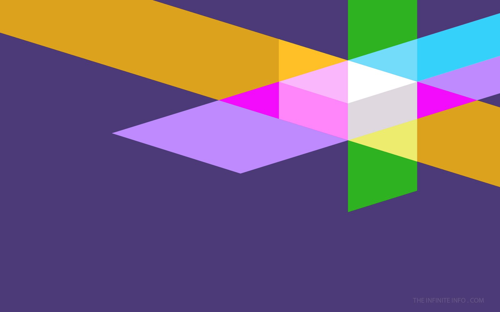 Windows 10 wallpaper official wallpapersafari for Window design hd image