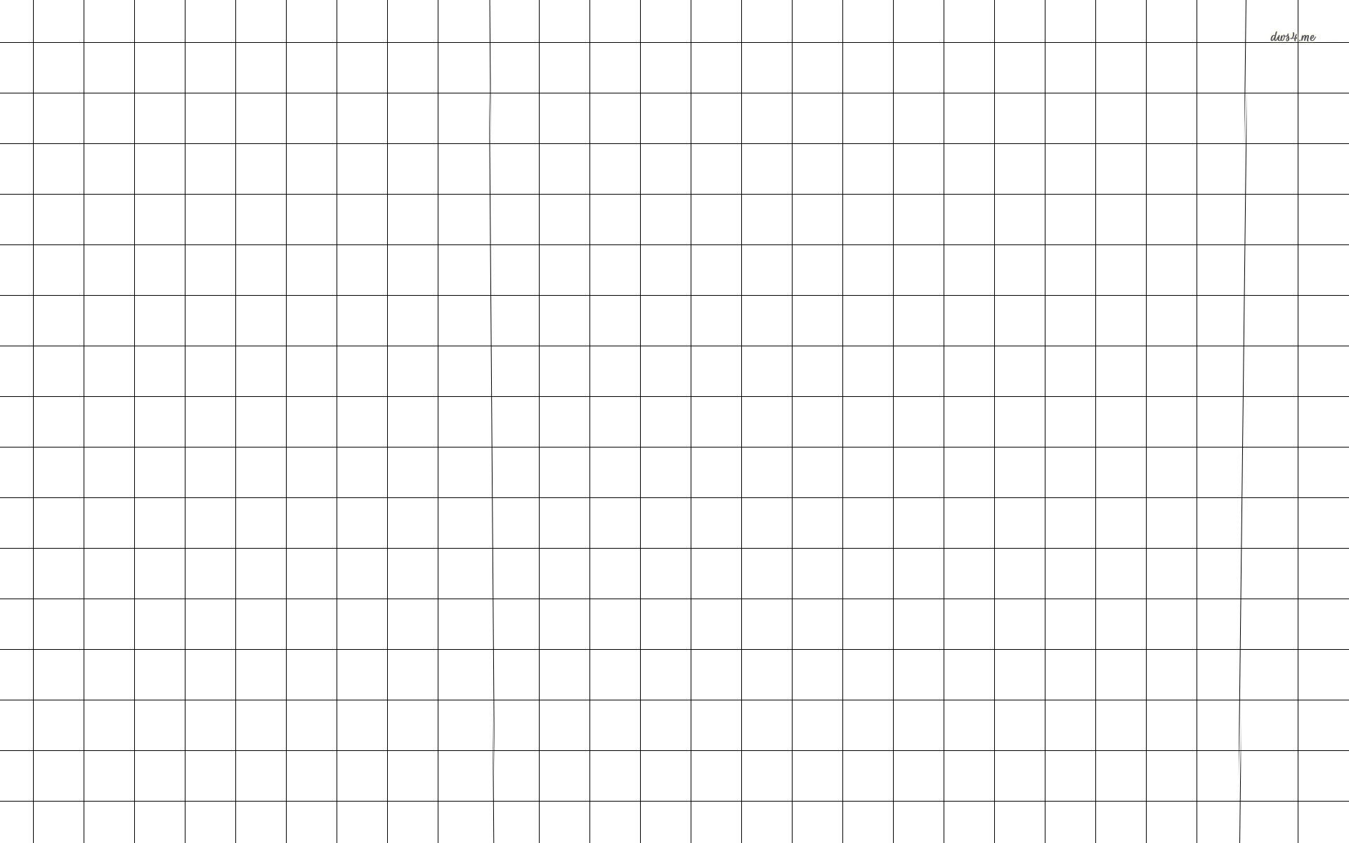 White Grid Aesthetic Wallpapers   Top White Grid Aesthetic 1920x1200