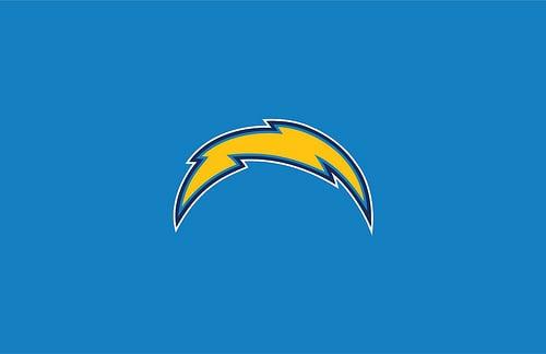 San Diego Chargers Logo Desktop Background Flickr   Photo Sharing 500x324