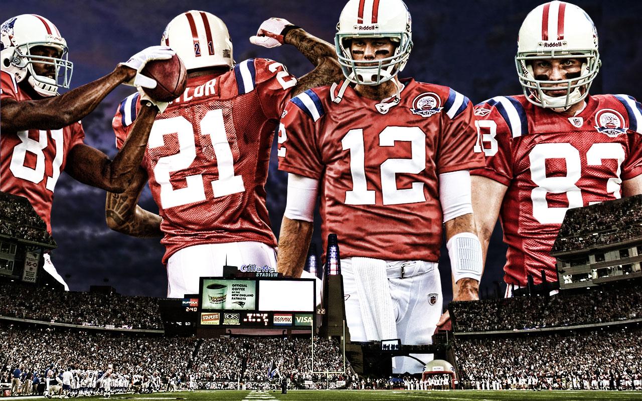 46+ New England Patriots Wallpaper 2015 on WallpaperSafari