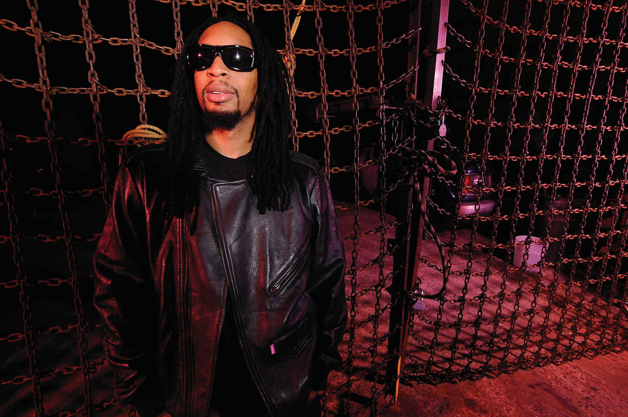 Lil Jon Wallpapers Images Photos Pictures Backgrounds 2000x1328