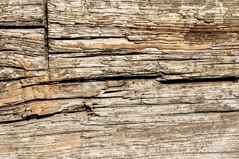 Old Barn Wood Wallpaper - WallpaperSafari