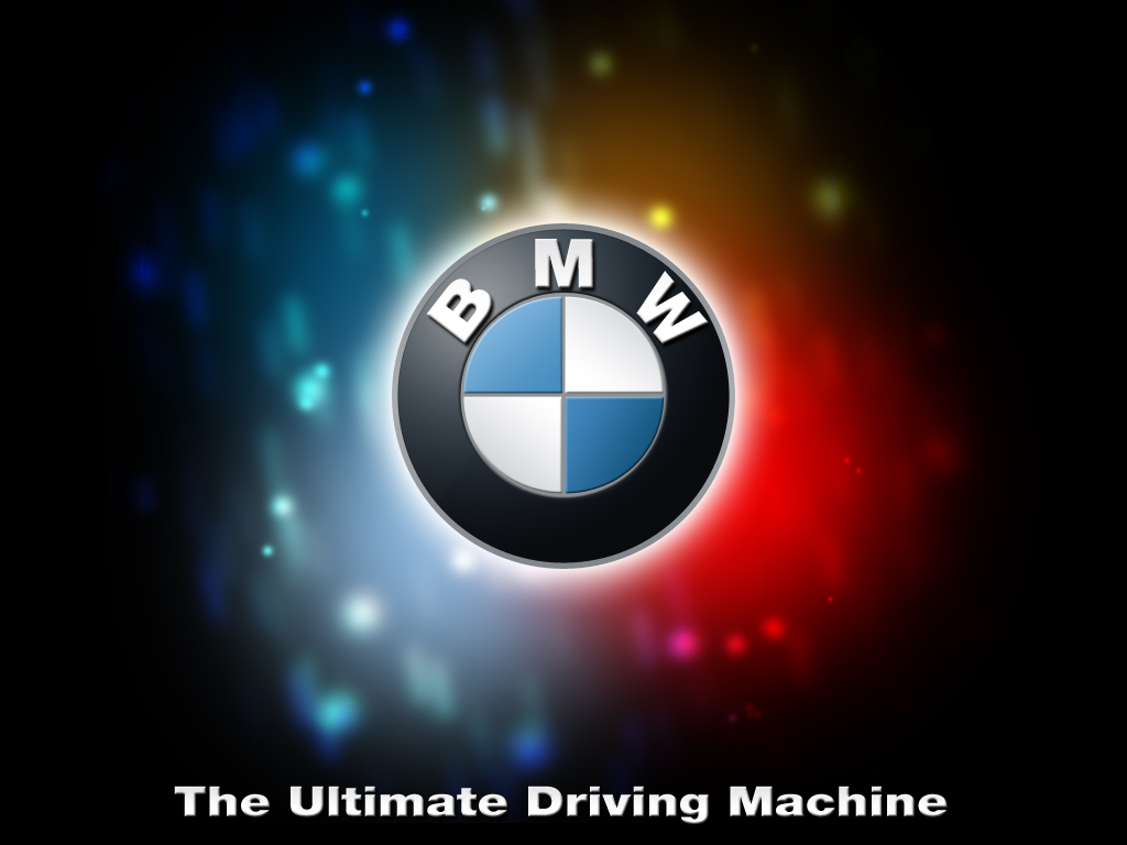 35 Bmw Logo Wallpaper 1920x1080 On Wallpapersafari