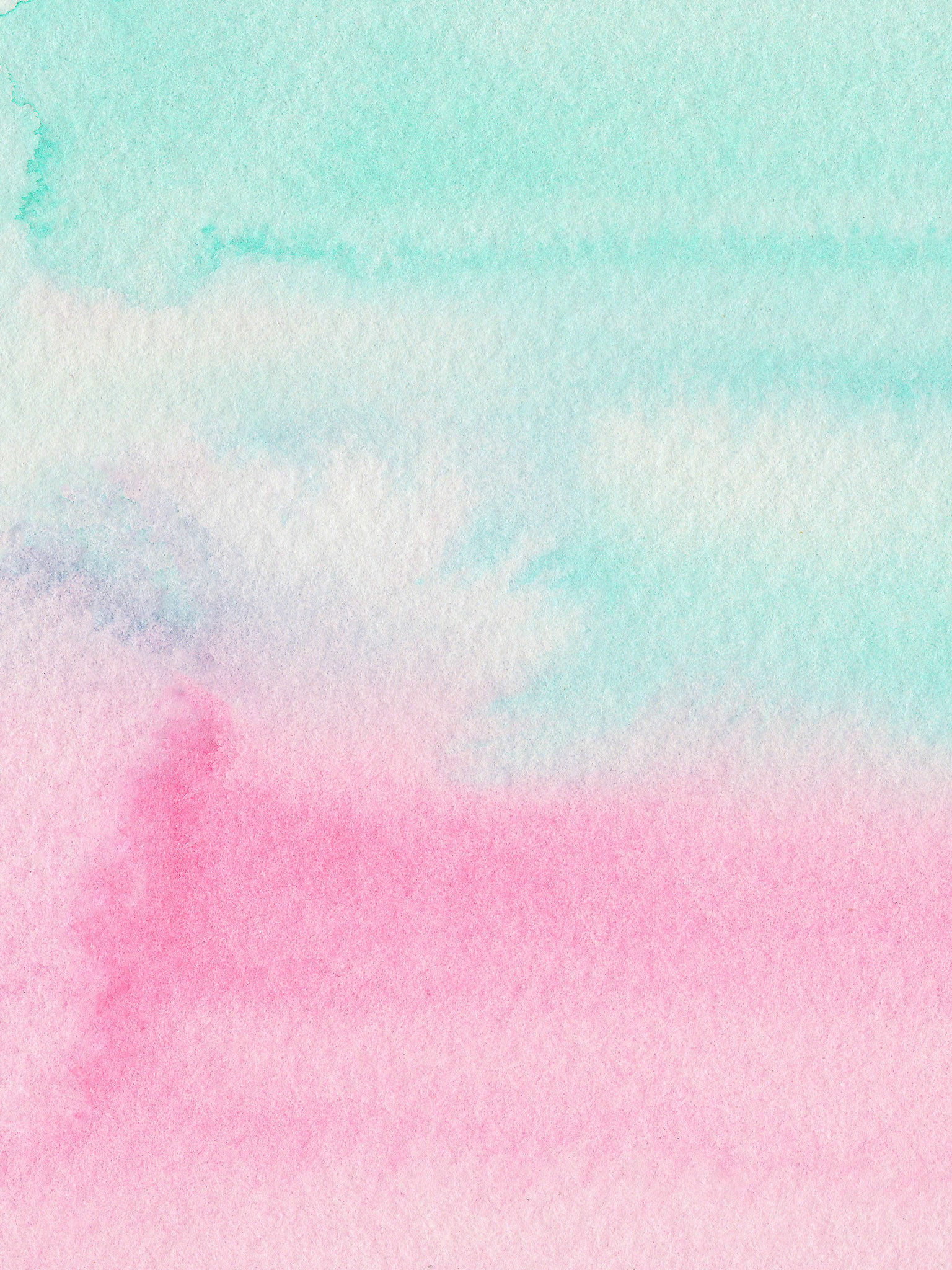 Pink Ombre Wallpaper 60 images 1536x2048