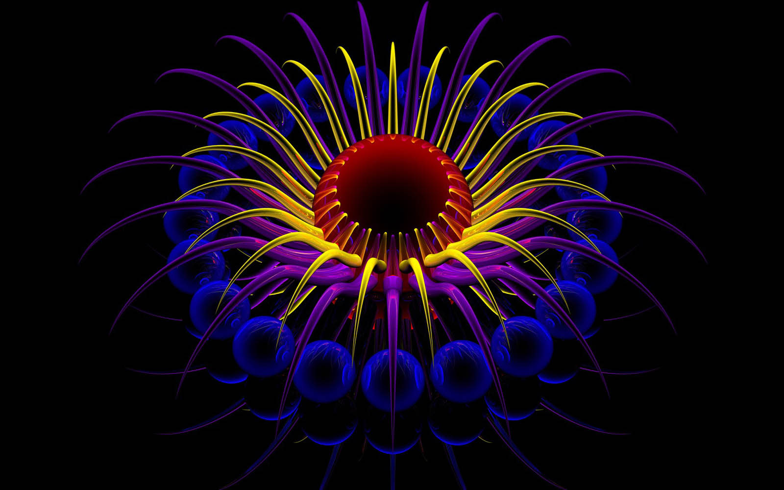 Neon Art Wallpapers Neon Art DesktopWallpapers Neon Art Desktop 1600x1000