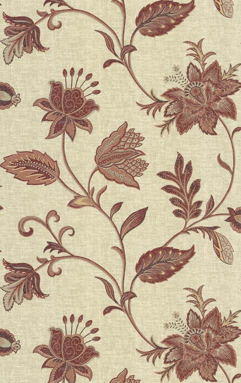 70 Off Cheap Wallpaper   Clearance Wallpaper 483x768