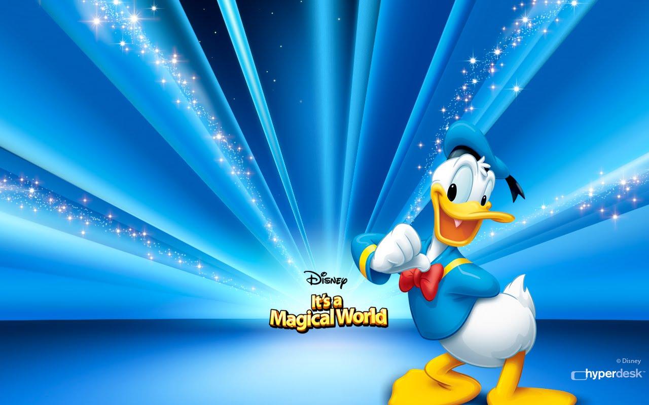 Duck Sounds - Soundboard.com - Create & Download Free ...