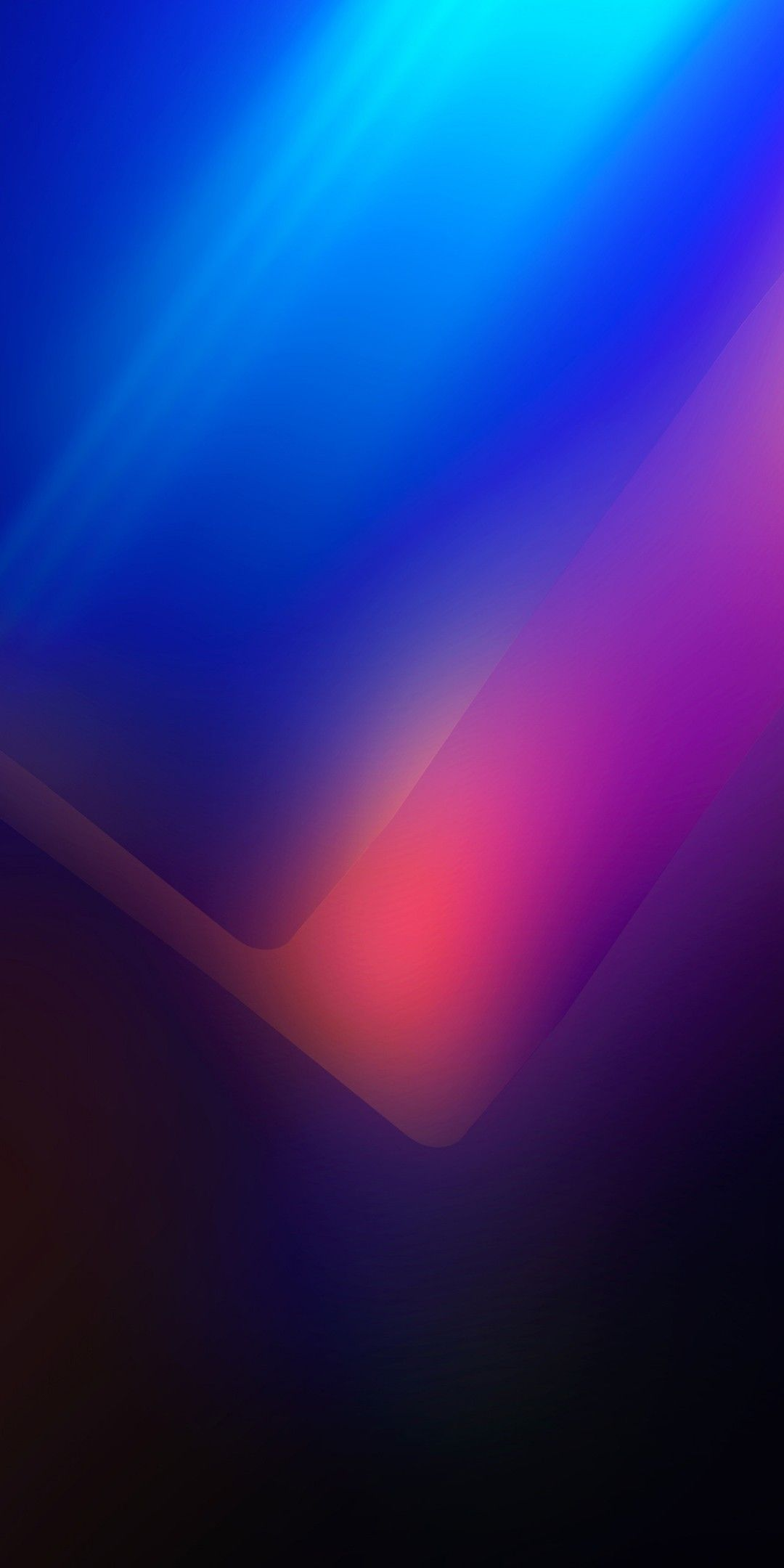 Redmi 6 pro A spectacular wallpaper andor background for your 1080x2160