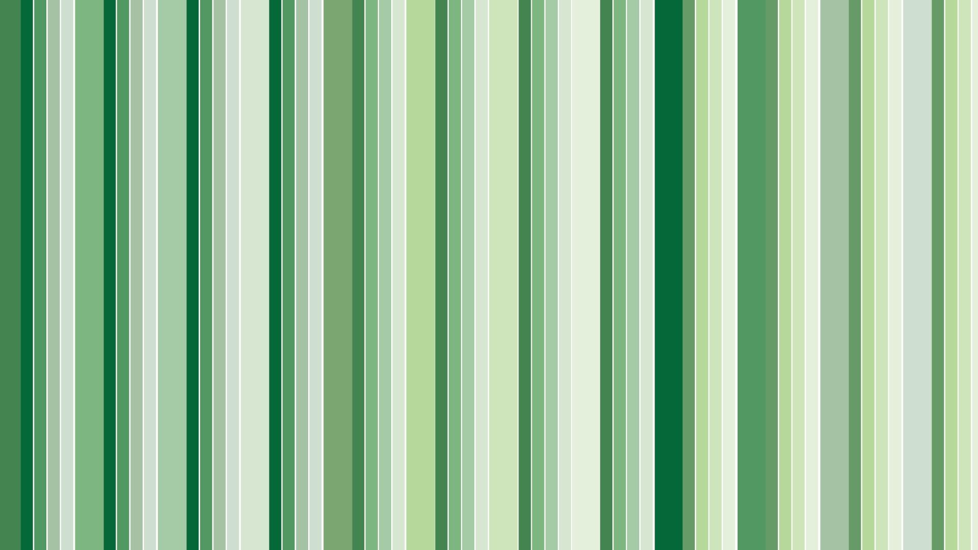 Green Stripe Wallpaper HD Wallpapers And Pictures 1920x1080