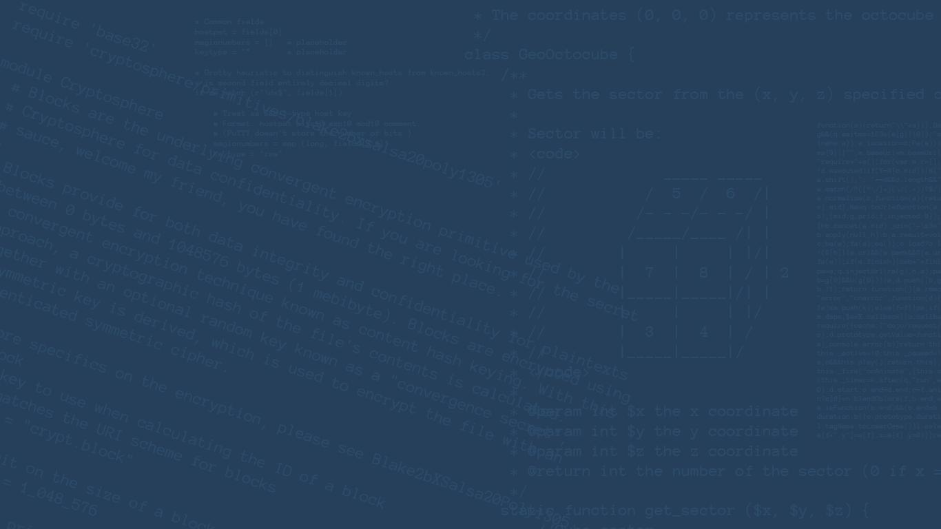Description Code presentation backgroundpng 1366x768