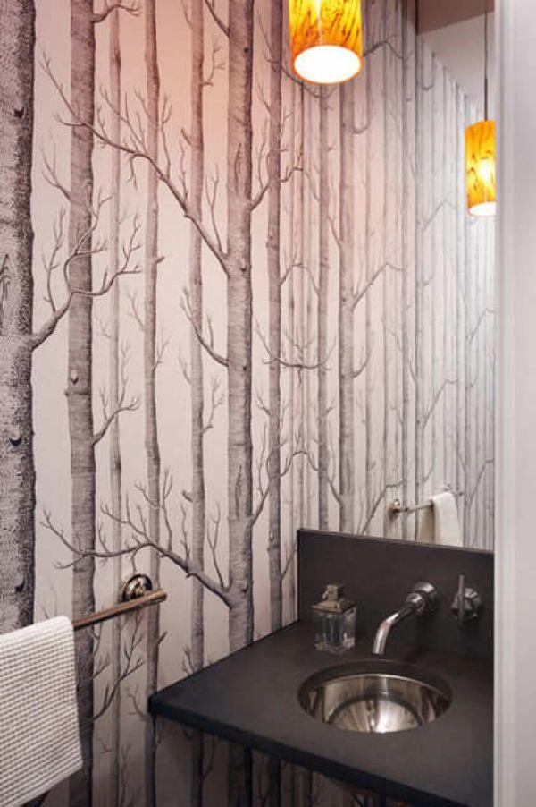 Stylish Trendy Updated Wallpaper Patterns 600x902