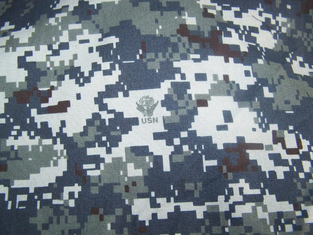 US Navy Camo Fabric Graphics Pictures Images for Myspace Layouts 1024x768