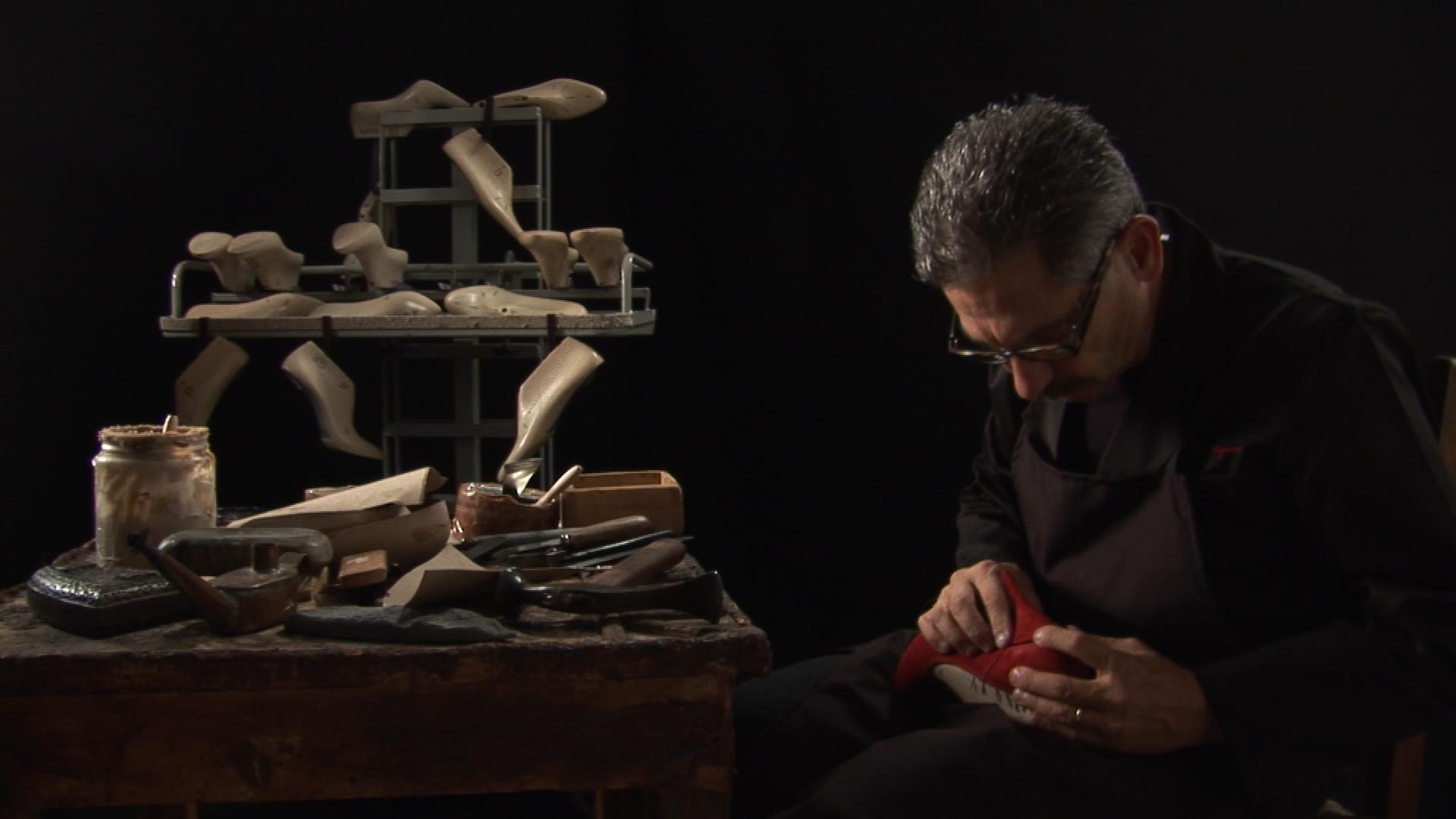 Salvatore Ferragamo The Art of Shoemaking Showcase Lipstiqcom 1920x1080