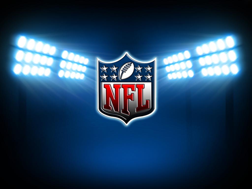 Wallpapers HD By Javier Ivan Vallejo Ramirez B NFL Wallpaper HD 1024x768