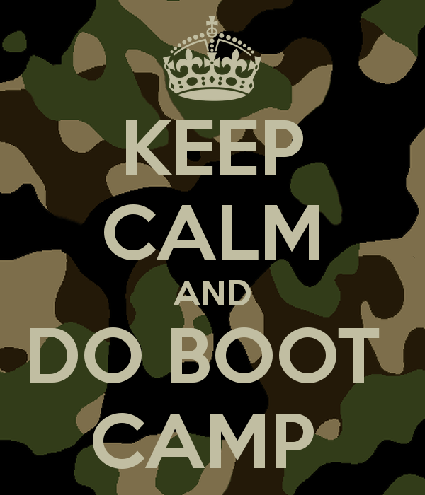 boot camp resocialization Resocialization the process by which one's sense of social values, beliefs, and norms are reengineered, often deliberately through an intense social process that may take place in a total institution.