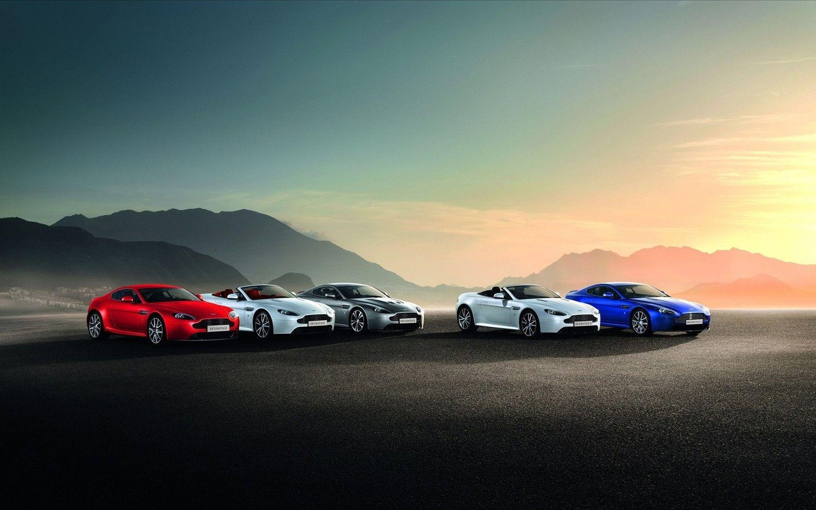 Supercars HD Wallpapers 1680x1050
