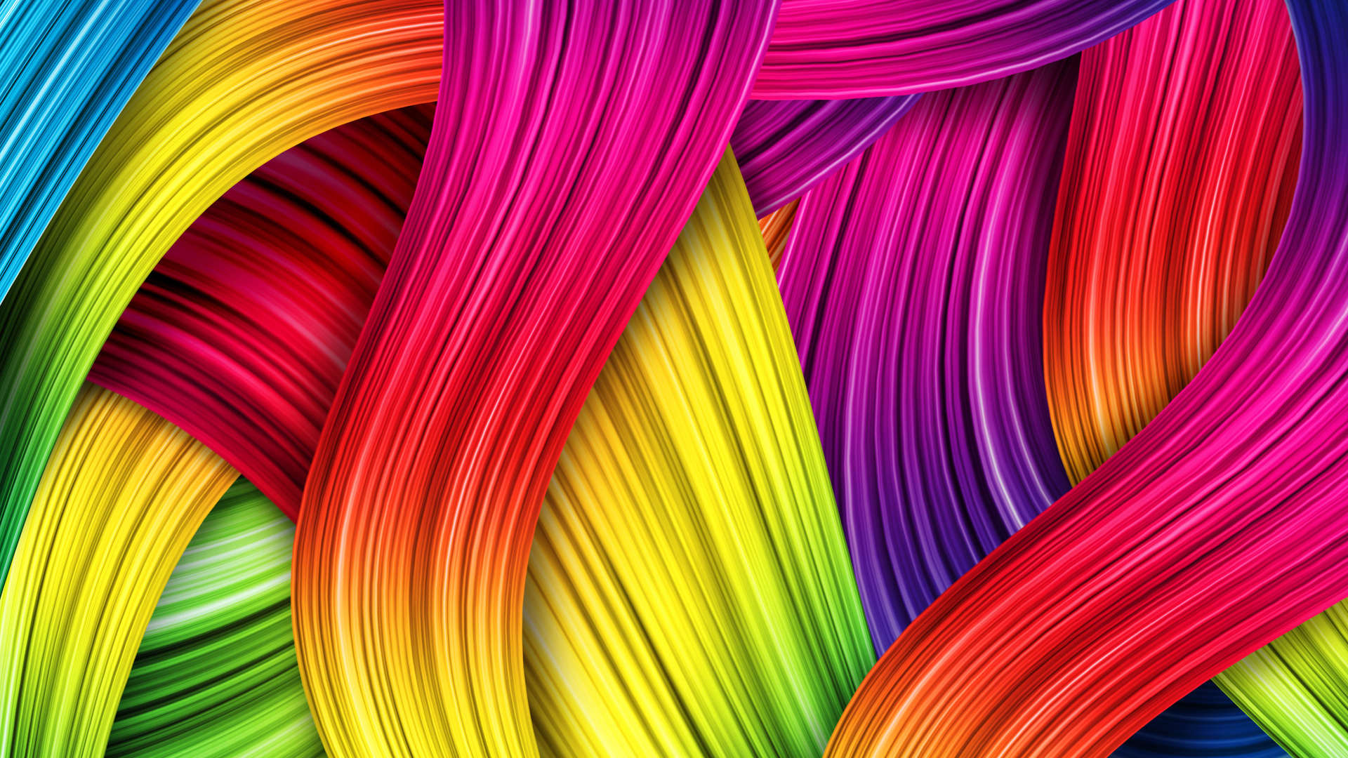 Related Post To Colorful Abstract HD Desktop Wallpaper 1920x1080