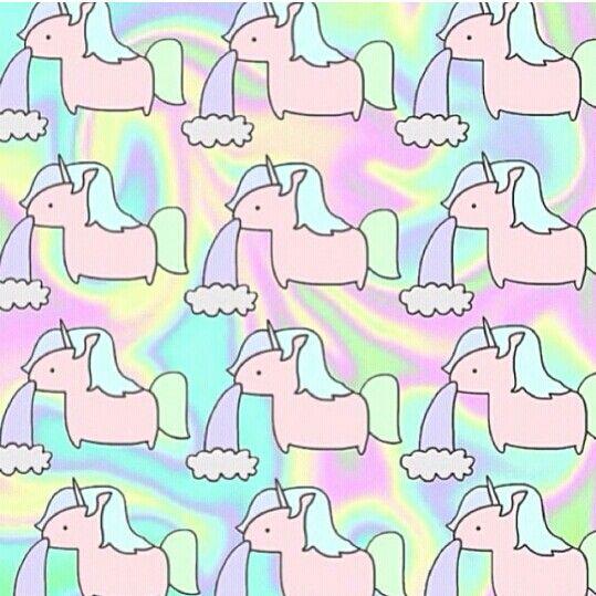 25 best ideas about Unicorn Puke Sheep 539x539