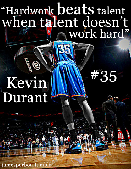 Kevin Durant Quote Cool Kd Quotes Of Wallpaper  Wallpapersafari