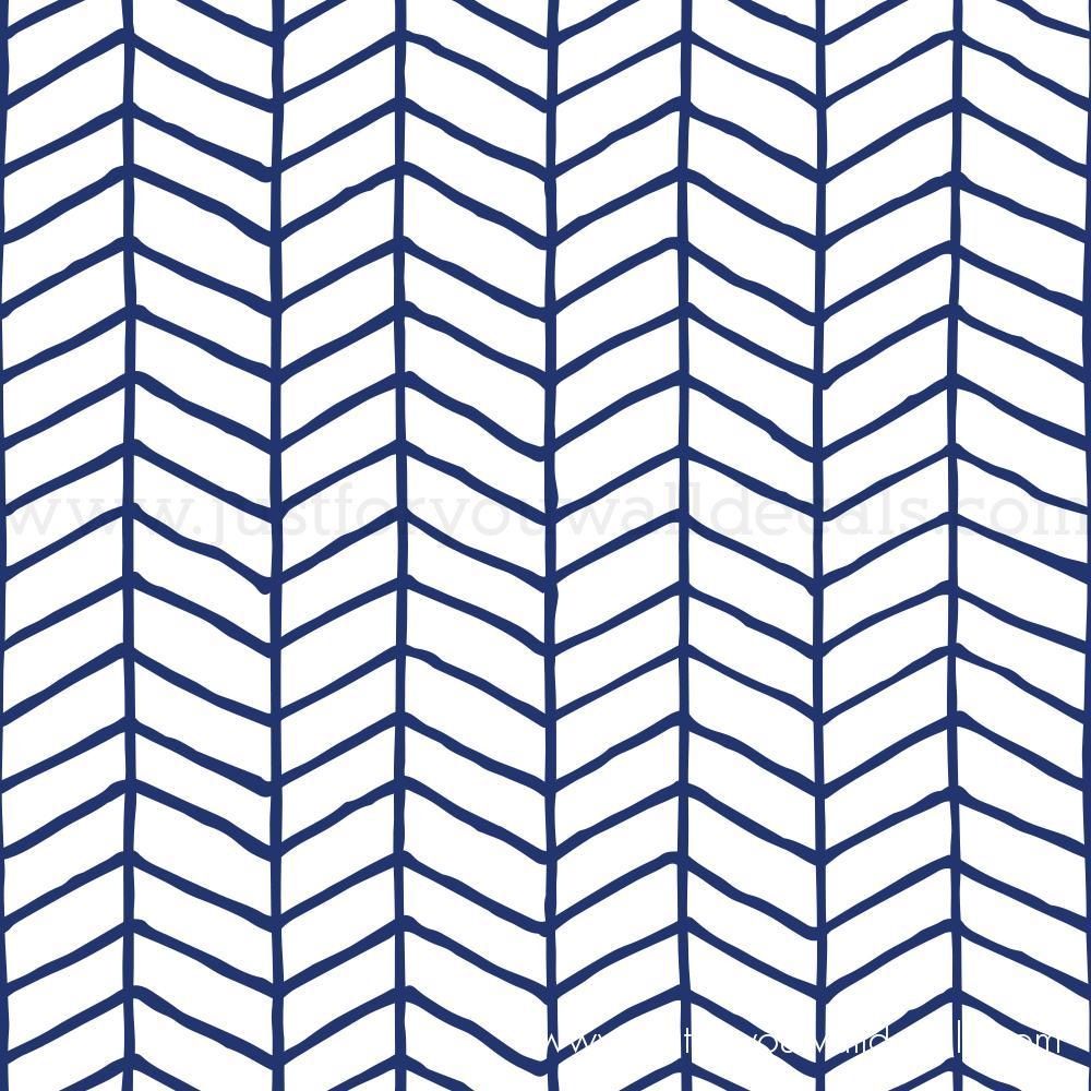 Sample Chevron Wallpaper Wall Decals Removable Wallpaper Wall 1000x1000