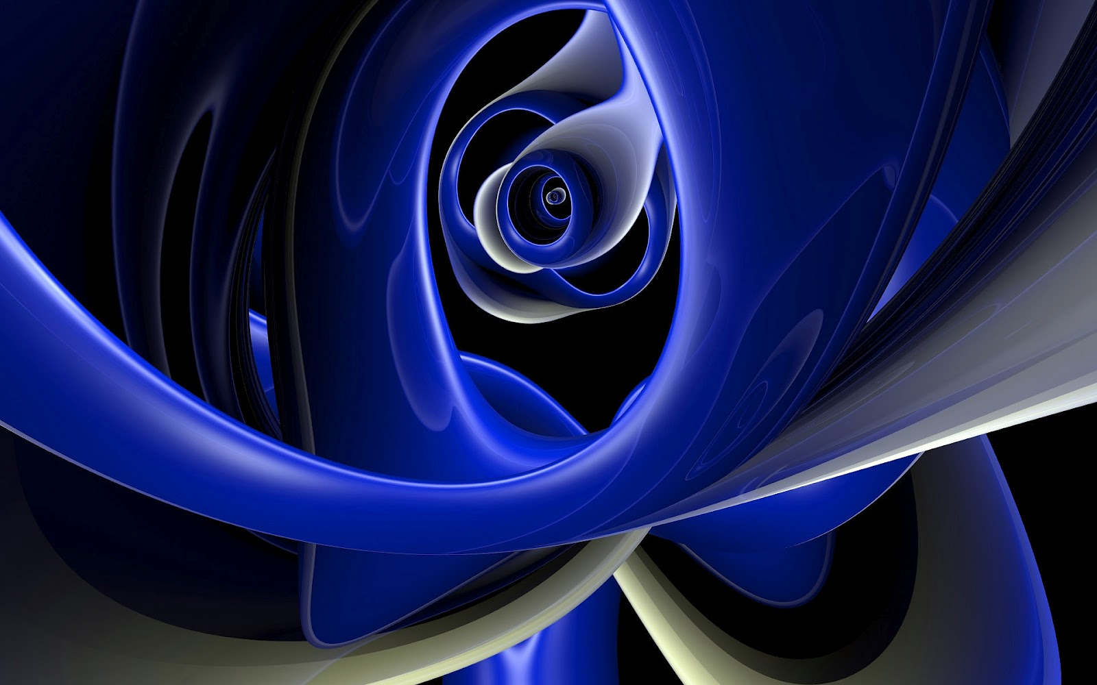 3d abstract achtergronden hd 3d abstract wallpapers 14jpg 1600x1000