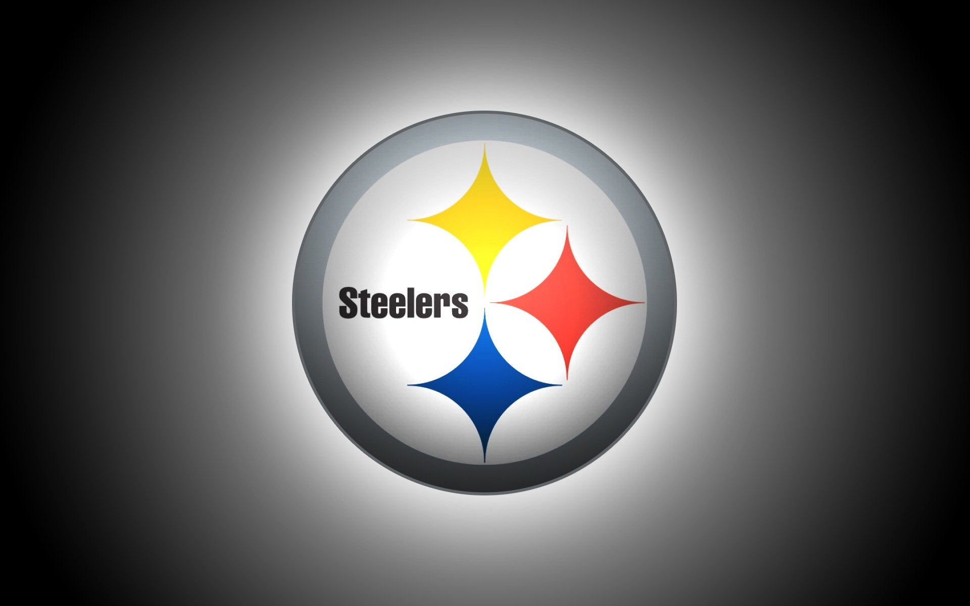 Steelers wallpaper wallpaper Pittsburgh Steelers wallpapers 1920x1200