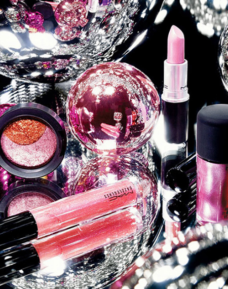 Our Story  MAC Cosmetics  Official Site