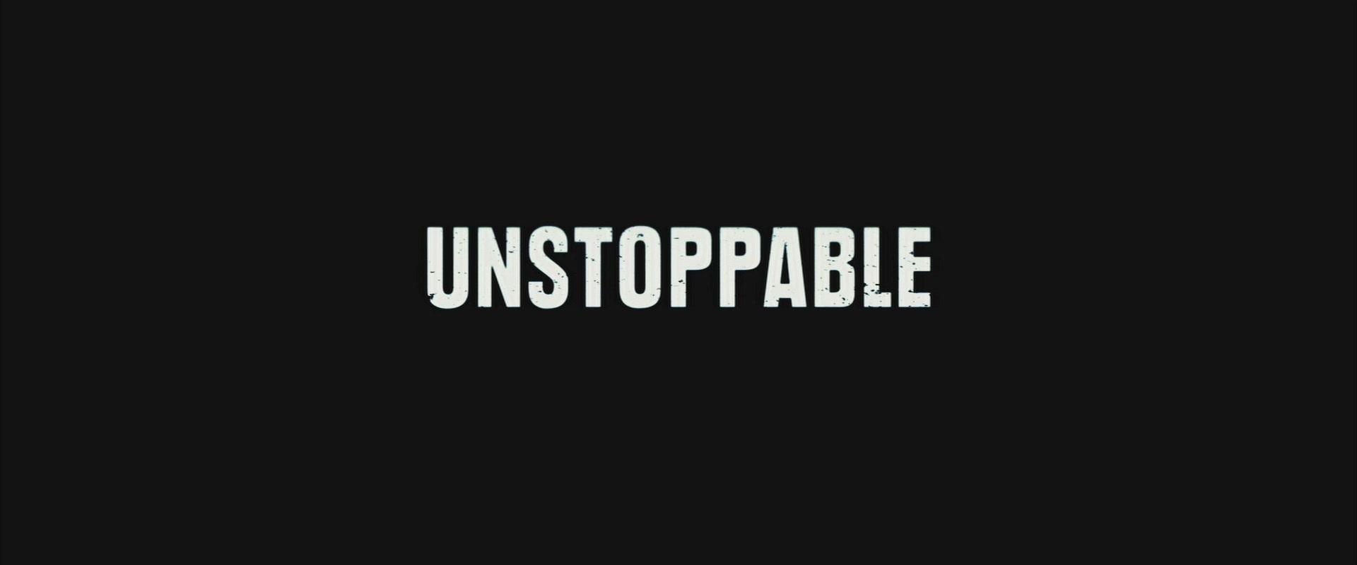 Best 54 Unstoppable Wallpaper on HipWallpaper Unstoppable T Rex 1920x800