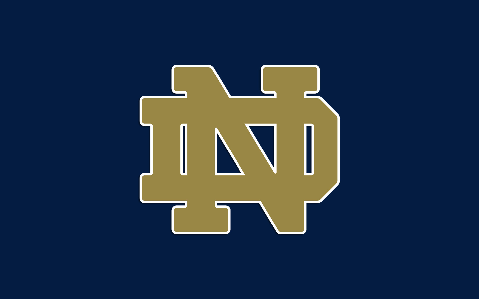 Notre Dame Football Is The Brand is Relevant Again MDH Mark D 1920x1200