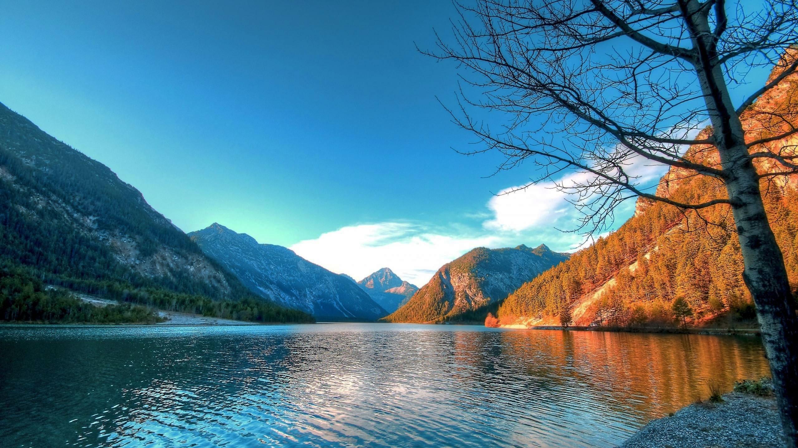 Backgrounds For High Resolution Nature Desktop Backgrounds | www ...