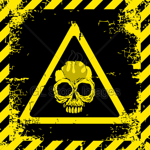 Danger Sign Wallpapers Warning Signs W...