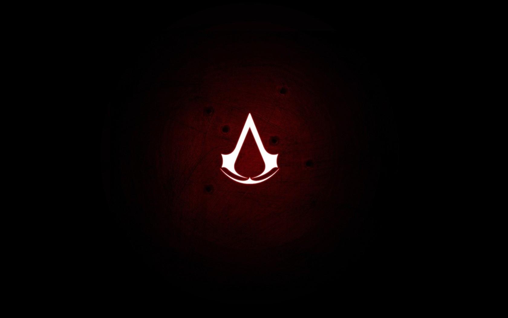 Assassin S Creed Car Emblem