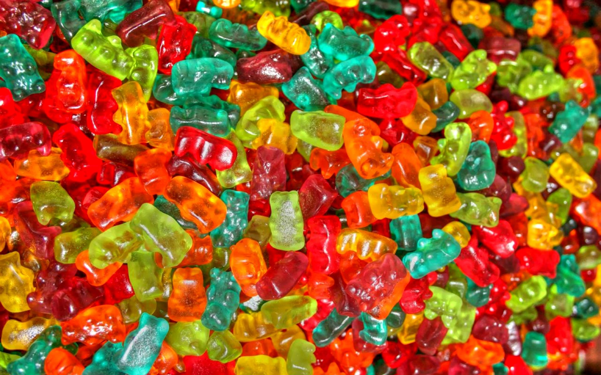 239 Candy HD Wallpapers Background Images 1920x1200