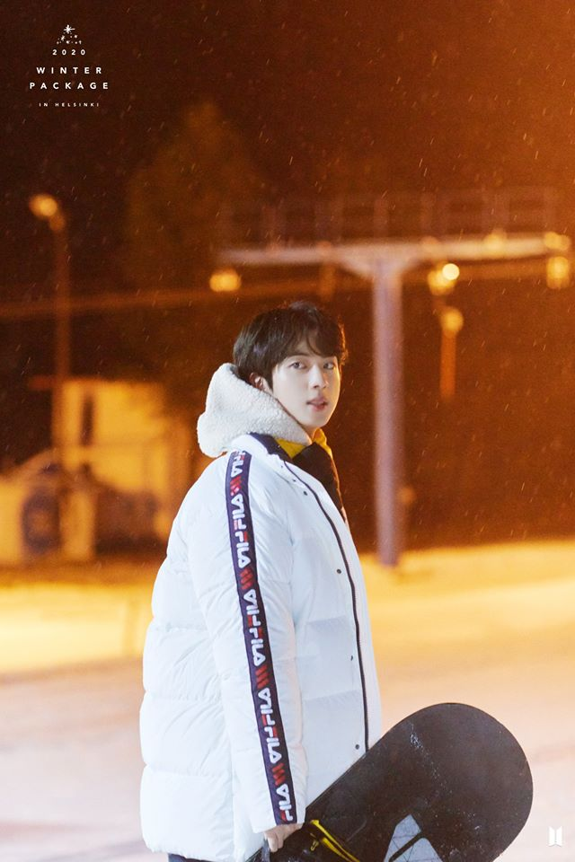 2020 BTS WINTER PACKAGE Preview   BTS Photo 43162086 640x960