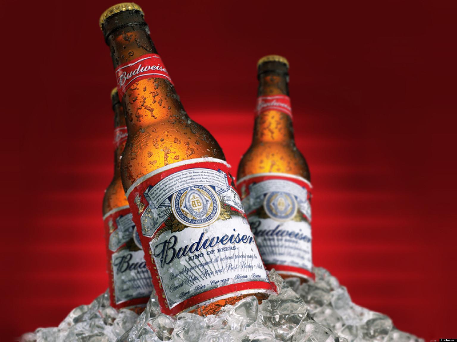 Budweiser Wallpapers Wallpapersafari