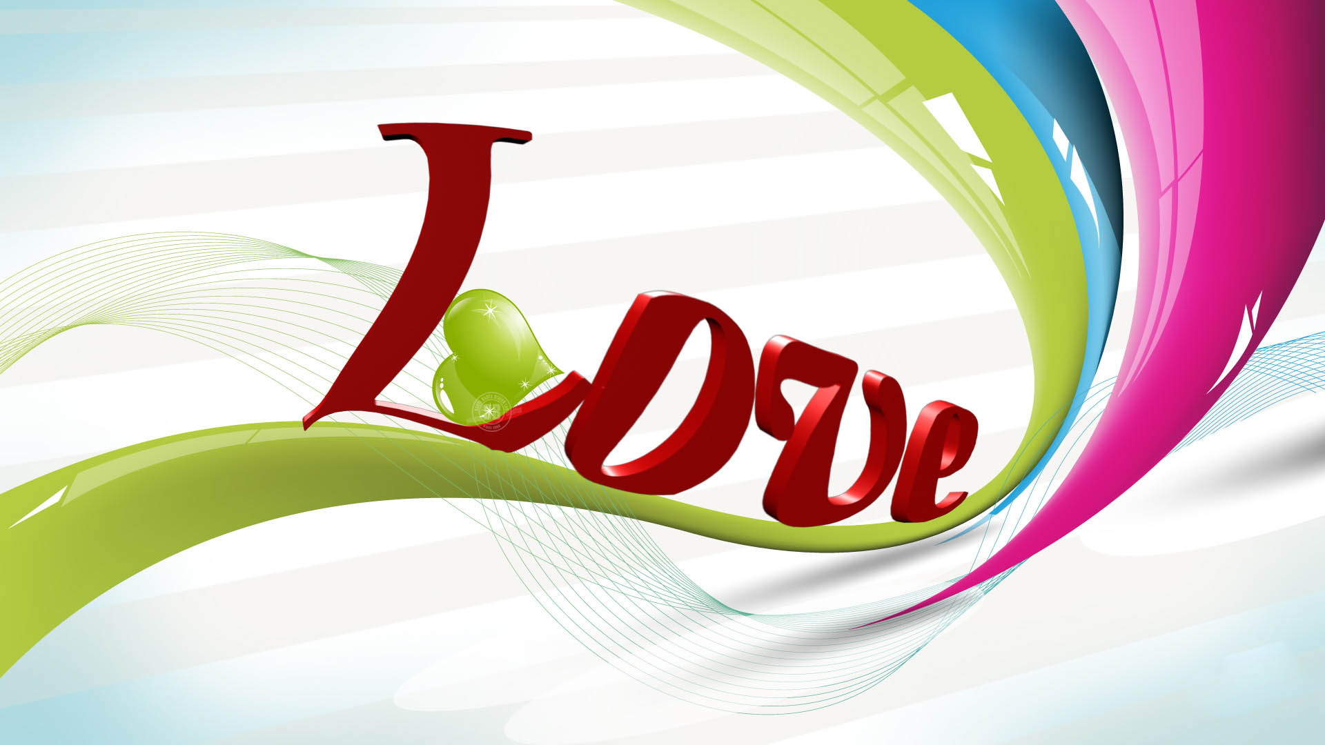 Love Wallpapers New Latest : New Love Wallpaper - WallpaperSafari